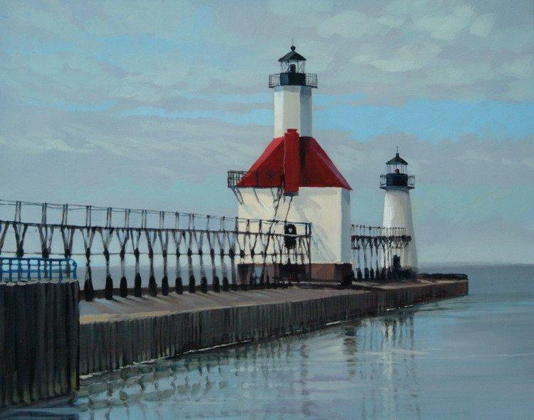 Benton Harbor_Michigan