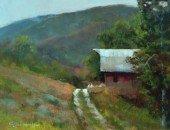 Catamount Ranch