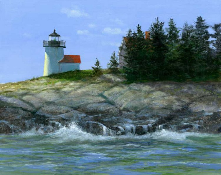 Curtis-Island-Lighthouse-Camden-Maine