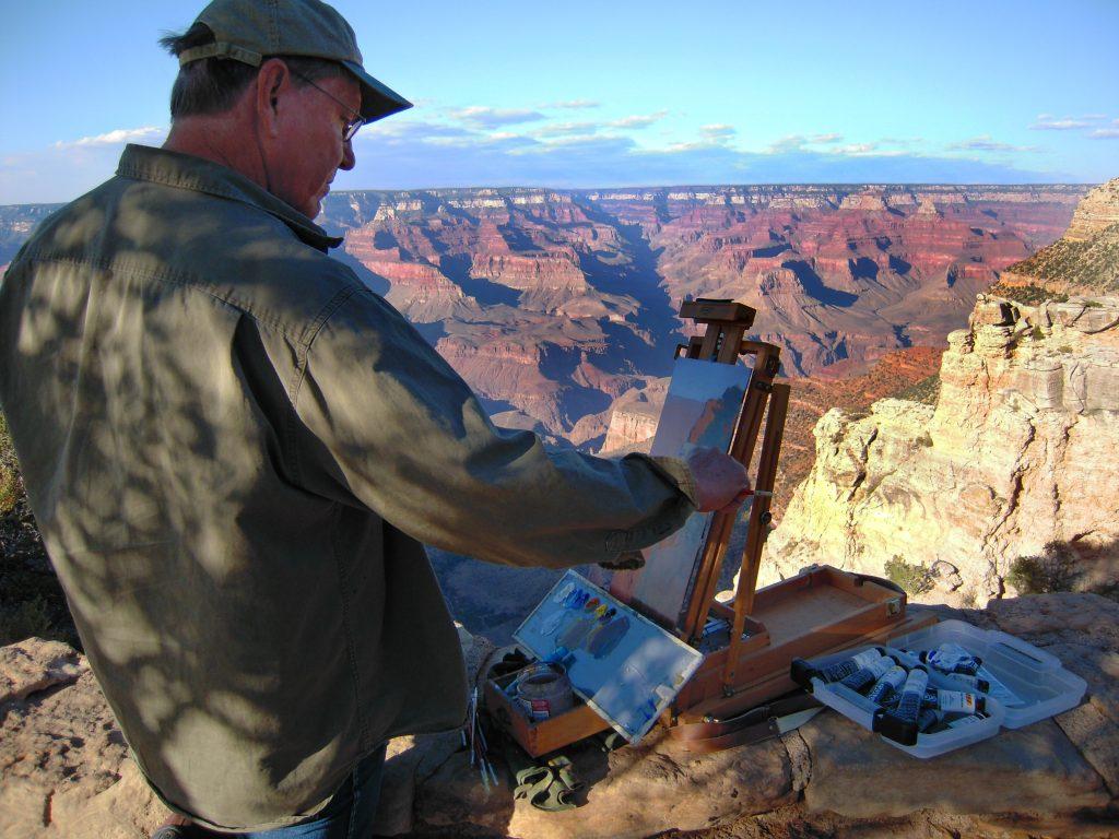 Grand Canyon_076