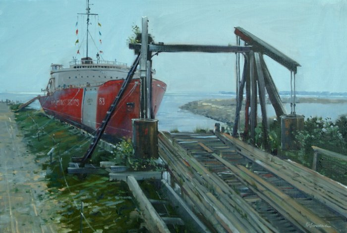 Icebreaker Mackinaw 20x30-_1
