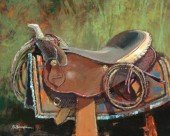 Kinship_Saddle