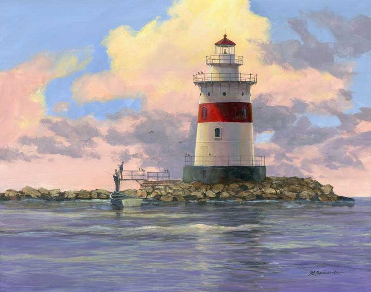Latimer-Reef-Lighthouse