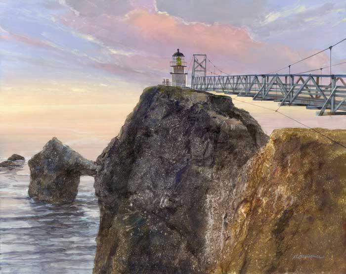Point-Bonita-lighthouse_print