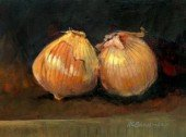 Two Small Onions_3