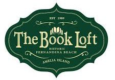 The Book Loft Logo