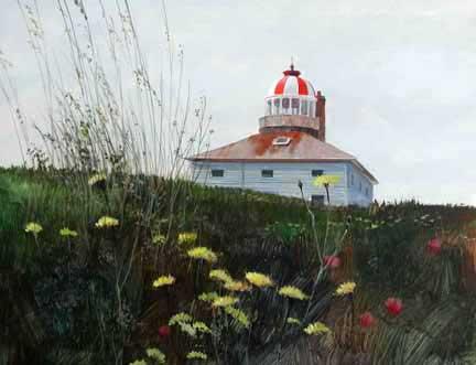 cape_spear_lighthouse