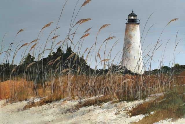 georgetown_lighthouse