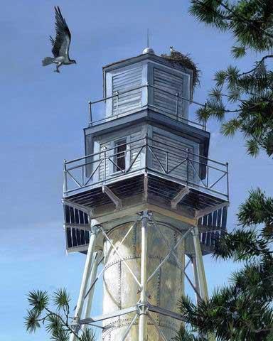 hilton_head_lighthouse