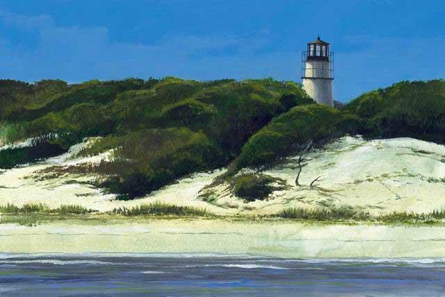 little_cumberland_island