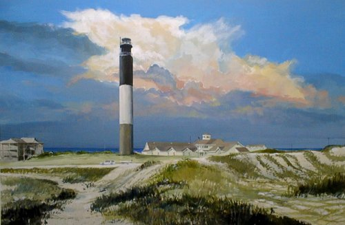 oak_island_lighthouse