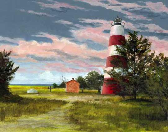 sapelo_island_lighthouse