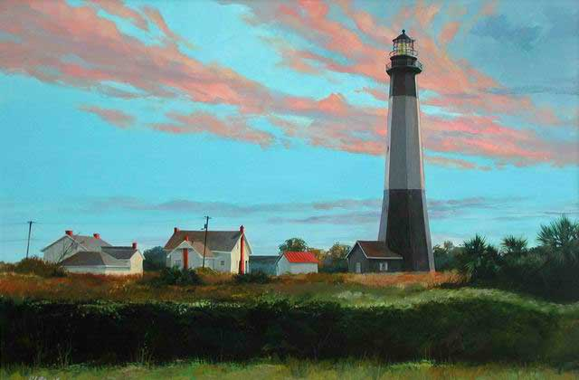 tybee_island_lighthouse